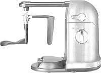 Миксер KitchenAid 5KST4054ECU -