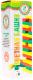 Настольная игра Бэмби Башня цветная 7794 (с кубиком) -