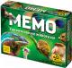 Настольная игра Бэмби Мемо - Удивительные животные 7207 -
