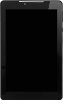 Планшет Prestigio MultiPad Wize 3787 3G (PMT3787_3G_D_DG_CIS) -