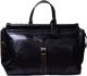 Дорожная сумка Igermann 430 / 10С430К6 (черный) -