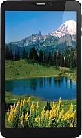 Планшет Ginzzu GT-X853 8GB 3G (черный) -