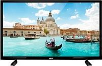 Телевизор BBK 24LEM-1028/T2C -