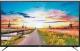 Телевизор BBK 42LEX-5027/FT2C -