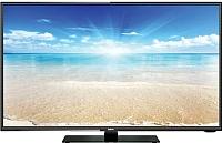 Телевизор BBK 43LEX-5023/FT2C -