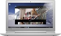Ноутбук Lenovo IdeaPad 700-15ISK (80RU0081UA) -