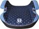 Автокресло Lorelli Venture Blue Anchor (10070911648) -