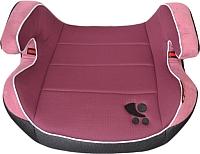 Автокресло Lorelli Venture Violet (10070911663) -