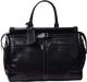 Дорожная сумка Igermann 494 / 10С494К6 (черный) -