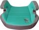 Автокресло Lorelli Venture Grey Green (10070911665) -