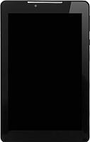 Планшет Prestigio MultiPad Wize 3787 3G (PMT3787_3G_D_BK_CIS) -