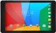 Планшет Prestigio MultiPad Wize 3341 3G (PMT3341_3G_16GB) -