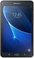 Планшет Samsung Galaxy Tab A 7.0 8GB / SM-T280 (черный) -