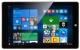 Планшет Prestigio MultiPad Visconte V 16GB (PMP1012TDRD) -