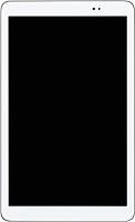 Планшет Huawei MediaPad T1 10 16Gb LTE / T1-A21L (белый/серебристый) -
