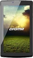 Планшет Digma Optima 7202 8GB 3G / TS7055MG (черный) -