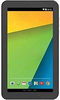 Планшет Supra M94AG 4GB 3G (черный) -