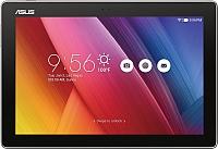 Планшет Asus ZenPad 10 Z300C-1A127A 8GB (черный) -
