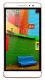 Планшет Lenovo Phab Plus PB1-770M 32GB LTE Gold / ZA070035RU -
