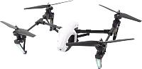 Радиоуправляемая игрушка WLtoys Квадрокоптер Q333-A -