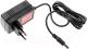 Зарядное устройство для электроинструмента Wortex DC 1610 (DC16100006) -