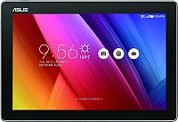 Планшет Asus ZenPad 10 Z300CG-1A010A 16GB 3G (черный) -
