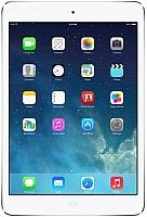 Планшет Apple iPad mini 2 16GB / ME814RU/A (серебристый) -