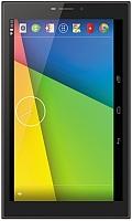 Планшет Supra M848G 3G 8Gb (черный) -