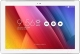 Планшет Asus ZenPad 10 Z300C-1B100A 8GB (белый) -