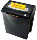 Шредер Rexel ShredMaster V125 (2100885) -