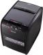 Шредер Rexel Auto+ 80X (2103080EU) -