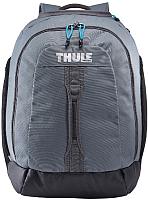Рюкзак Thule RoundTrip Boot 205101 (черный/серый) -