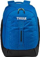 Рюкзак Thule RoundTrip Boot 205102 (черный/синий) -