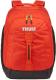 Рюкзак Thule RoundTrip Boot 205103 (черный/красный) -