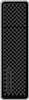 Usb flash накопитель Transcend JetFlash 780 8Gb (TS8GJF780) -
