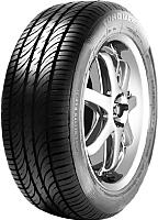 Летняя шина Torque TQ021 205/70R15 96H -