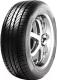Летняя шина Torque TQ021 225/60R16 98H -
