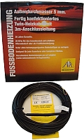 Теплый пол электрический Arnold Rak SIPCP-6111 (90м 1800Вт) -