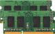 Оперативная память DDR3 Kingston KVR16LS11K2/8 -