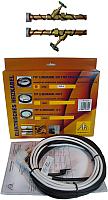 Теплый пол электрический Arnold Rak HK-2.5-F -