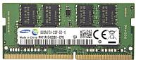 Оперативная память DDR4 Samsung M471A5143EB0-CPB -