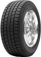 Зимняя шина Nitto NTSN2 215/60R16 95Q -