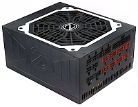 Блок питания для компьютера Zalman ZM1000-ARX 1000W -