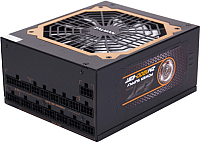 Блок питания для компьютера Zalman ZM1200-EBT 1200W -