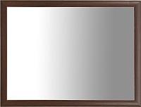 Зеркало интерьерное Black Red White Коен LUS/103 (венге магия) -