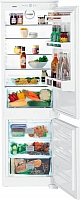 Холодильник с морозильником Liebherr ICUNS 3324 -