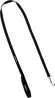 Поводок Ami Play Rubber 200/2 (черный) -