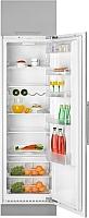 Холодильник с морозильником Teka TKI2 300 (40693310) -