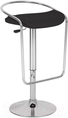 Стул Nowy Styl Campari Hoker Chrome (V-4)