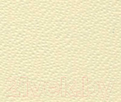 Стул Nowy Styl Latina Chrome (BN-F)